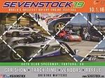 Sevenstock19.2